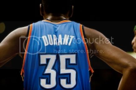  photo denver-nuggets-graph-oklahoma-city-thunder-1_zpsc1469b96.jpg